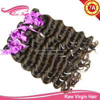 7a unprocessed virgin hair, new star virgin brazilian hair, cheap virgin hair brazilian wavy, 100% brazilian hair bundles