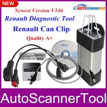 renault scanner price