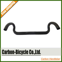 Durbale&Stiffness carbon road  handlebar Durable Top Quality