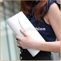 2 Colors designer Girl Evening Purse clutch bags for women Wedding bag Bridal Party Handbag drop shipping 7412