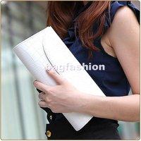 2 Colors designer Girl Evening Purse clutch bags for women Wedding bag Bridal Party Handbag drop shipping 7412