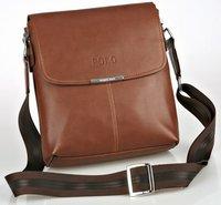 Hot Sale!! Fashion men shoulder bag messenger bag ,free shipping