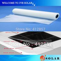 Wholesale pv EVA thin film sheet for raw material of solar panel kit encapsulant at cheap price
