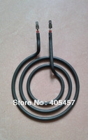 three ring mosquito-repellent incense type tube, three ring electric heat pipe, stove surface burner heat element