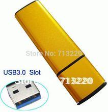 wholesale 256gb usb stick