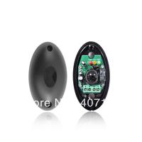 Perimeter Burglar Alarm SINGLE beam Active Infrared Detector IR Sensor Photo Eye,Infrared distance: about 20m