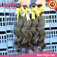 Mocha hair company Natural Hair extensions wet and wavy human hair Malaysian Body Wave Cheap Malaysian Hair Bundles