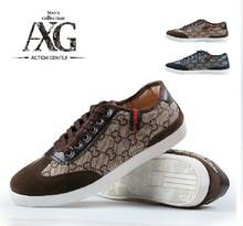 wholesale leisure shoe