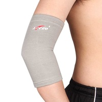 Free shipping  outdoor sports mountaineering bicycle exercise basketball football badminton movement elbow support 2022