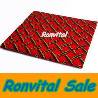 Hot Sale Christmas Pattern!  High-Grade! Free Shipping!  6yards/lot Item No.H440  Wholesale ankara fabric