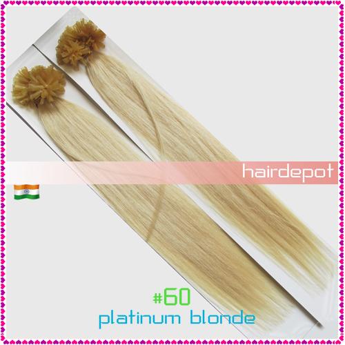 Platinum Blonde Hair Promotion-Online Shopping for ...
