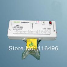 wholesale vacuum bag sealer