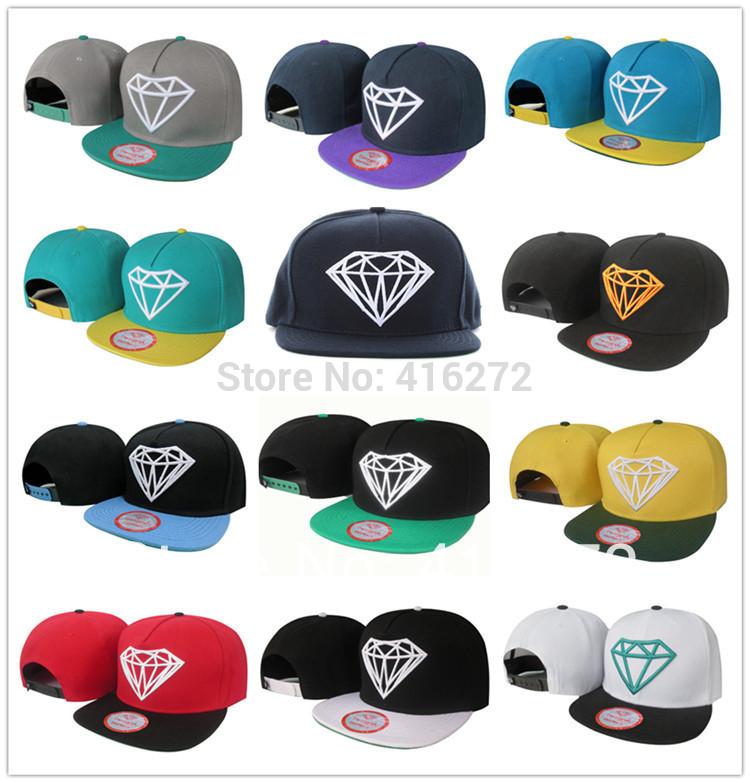 1 PC Adjustable 5 panel hat Hip Pop Mickey Hands Weed Marijuana Letter USA Snapback cap Men Basketball Baseball cap(China (Mainland))