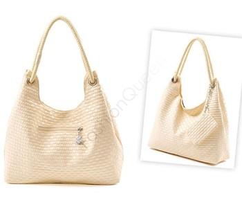 Top selling classic brand new lady bags fashion idea Woman PU Purse simple design shoulder bag 10