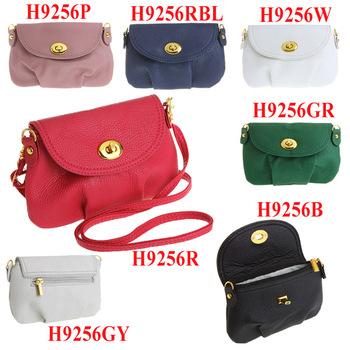 [Unbeatable At $X.99] New !! Women's Handbag Satchel Shoulder leather Messenger Cross Body Bag Women Purse Crossbody Tote Bags