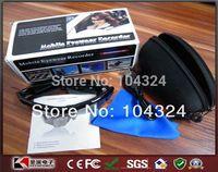 Free Shipping hidden Sunglass Camera,Mini Hidden Sunglasses dvr,portable Eyewear camera dvr,Digital Video Recorder in Stock