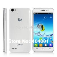 "JIAYU G4S MTK6592 octa core 1.7GHZ JIAYU G4 G4C G4T 13MP Android 4.2  2G RAM 16G ROM 4.7"" IPS Capacitive GPS 3G Mobile phone W"