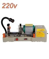 DEFU -668B Universal Key Cutter Cutting Machine