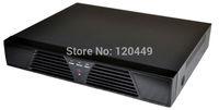 4 Channel DVR Recorder 4CH Audio input 1CH VGA Output Network DVR P2P Cloud Tech Easy Remote Access CCTV Standalone DVR HDMI