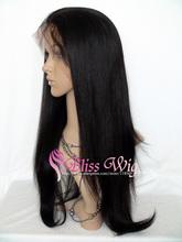 long hairs price