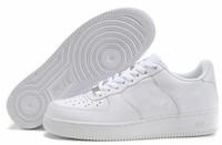 бренд! человек на воздушной подушке и женская спортивная обувь повседневная 90 Макс кроссовки 2color