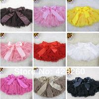 Fashion girls skirt 2013 new style chindrens skirts girls tutu skirts kids baby fluffy pettiskirts retail 1pc Free shipping