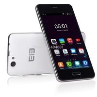 Original ZTE Nubia Z7 Mini Max 4G LTE Mobile Phone Qualcomm Quad Core Android 4.4 1920x1080 2G RAM 16G ROM Dual SIM WCDMA 3G W