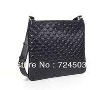 2013 Hot fashion handbags Women's Handbags Messenger Bag shoulder bag wholesale 201446