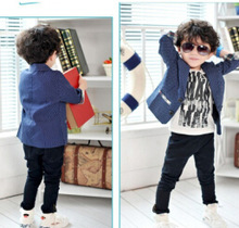 wholesale boys blazer