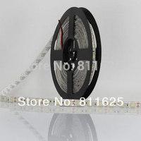 5m 300LED IP65 waterproof 12V SMD 5050 white/cold white/warm white/red/blue/green/yellow/RGB LED strip Light ,60LED/ m