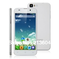 Free shipping zopo  zp980  2G RAM 32G ROM MTK6589T 1.5GHz Android 4.2  5'' FHD 1920*1080 Screen 13.0MP Camera