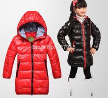 wholesale winter outerwear