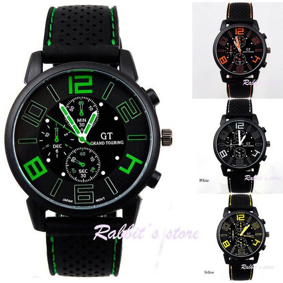 Fashion New Hot willis Brand Sport Men WoMen Watch silicone watch wrist quartz watch mini world Butterfly design watches(China (Mainland))