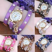 popular diamond watch
