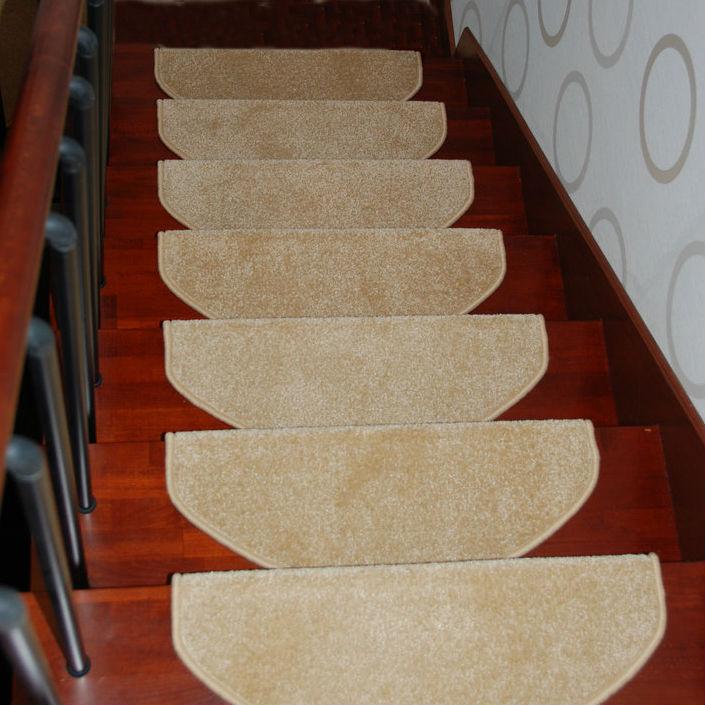 Marches D 39 Escalier De Tapis Promotion Achetez Des Marches D 39 Escalier De Tapis Promotionnels Sur