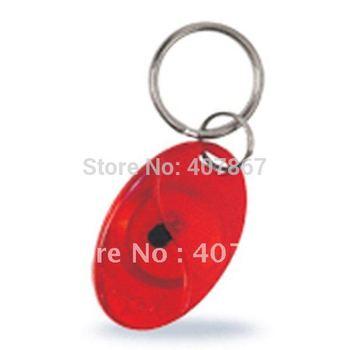 RFID/EM Key Card      fob card     Access Control System Card