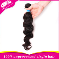 Queen hair products:virgin peruvian hair extensions queen peruvian wave hair 10&quot;-34&quot; 1pcs lot
