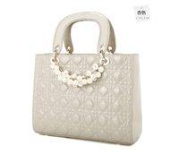 2014 new designer  leather brand handbag lady's Shoulder Tote Messenger bag 170383ZZ FREE SHIPPING