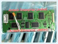 SP12N002 LCD MODULE, new and original