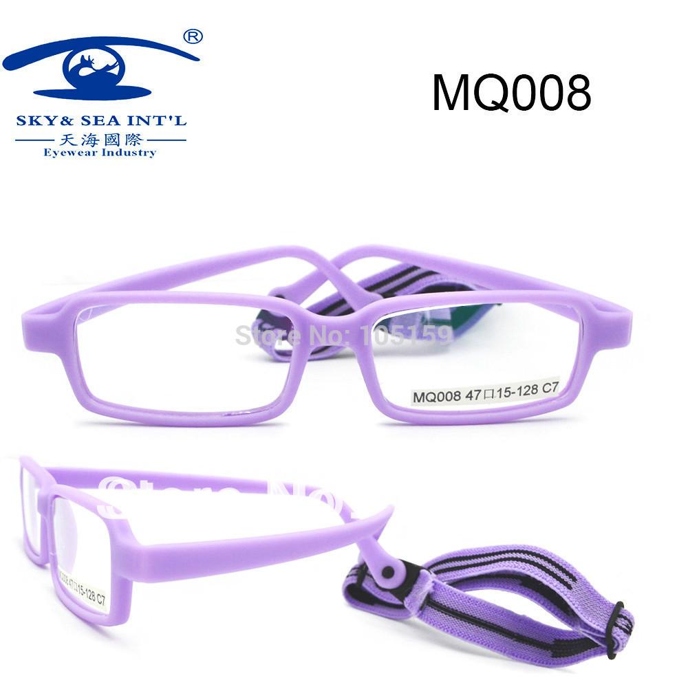 compare prices on reading glasses children
