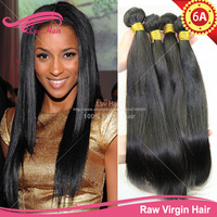 Alibaba express cheap virgin hair malaysian virgin hair straight hair Extension Human Luv Hair Products Free Shipping