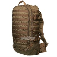 "WINFORCE TACTICAL GEAR / ""Terminator"" Recon Pack / by 100% CORDURA / QUALITY GUARANTEED MILITARY AND OUTDOOR BACKPACK"