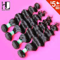 "Grade 6A Brazilian hair natural wave 4pcs lot,cheap brazilian hair weave bundles 12""-28"" human hair extension very soft"