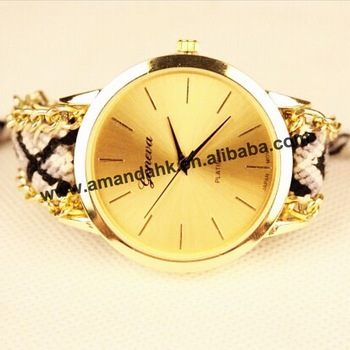 DISCOUNT! 109pcs/lot,silicone watch,35/38/43/48mm width wrist watch,20 colors fashion watch available without logo