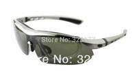 Prescription Polarized Specialized Bike Cycling Sunglasses Outdoor Sport Sun glass 5 Lenses Shade anteojos gafas de sol lentes