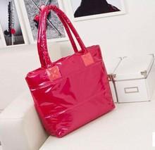 popular fashion handbag