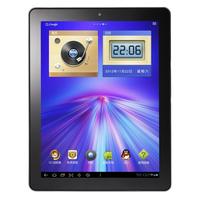"RETINA    9.7inch  10"" onda v972 quad core  tablet pc   imd   android 4.1 IPS   2048*1536 DDR3  2GB  external  3G dual camera"