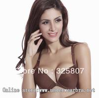 Free Shipping Cheaper Fashion Seamless underwear-AV016