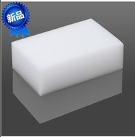 Magic Sponge Eraser Melamine Cleaner,multi-functional sponge for Cleaning110x60x20mm 100pcs/lot Free shipping