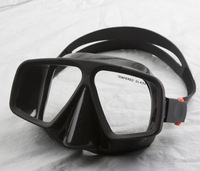 sturgeon dragon  diving masks(206s) 100% silicon,pc and tempered glass FAMOUS BRAND HIGH QUALITY FREE SHIPPING